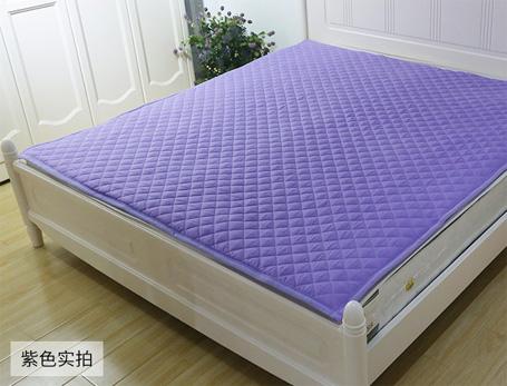 水暖毯毯面